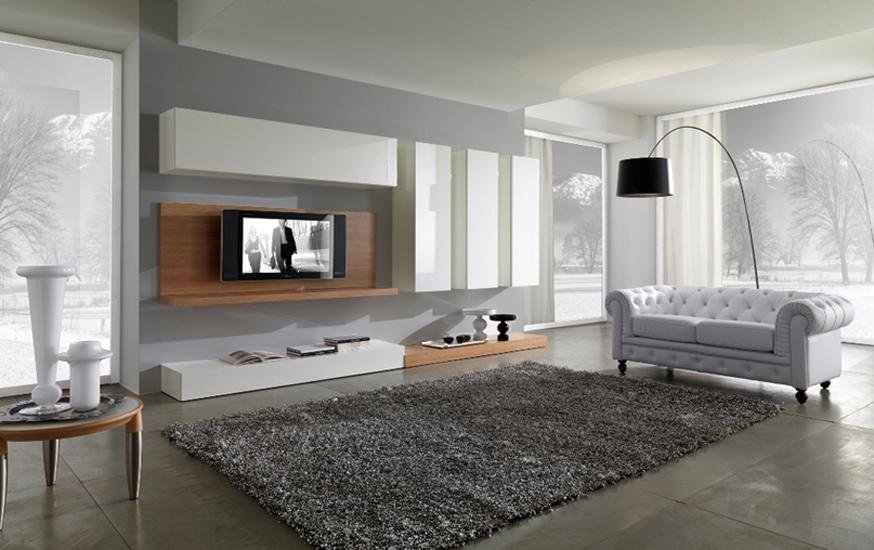 Home | Wordecor W.L.L | Interior Design | Interior Decorators | Bahrain |  Corporate Office Design | Soft Furnishing | Space Planning | Decorative  Lighting ...